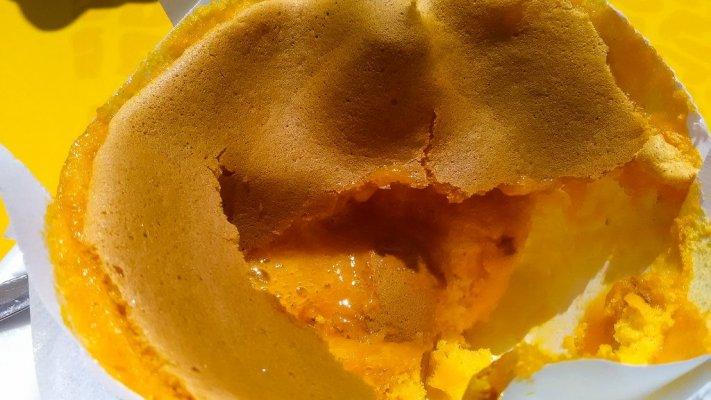 Produtores de pão-de-ló de Ovar não percebem porque não podem produzir nem escoar