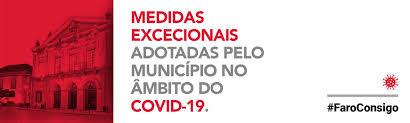 MEDIDAS EXCECIONAIS DO MUNICÍPIO NO ÂMBITO DO SURTO PANDÉMICO COVID-19 LANÇAMENTO DE PROGRAMA DE APOIO À CULTURA