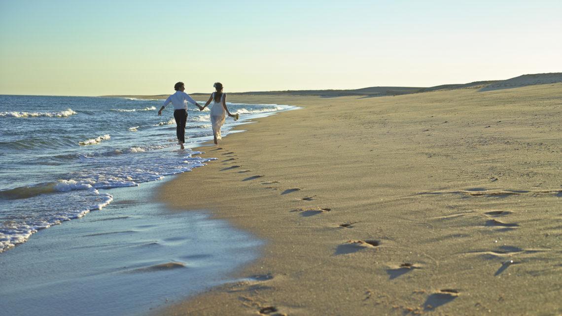Região de Turismo do Algarve lança campanha online