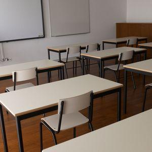 Ano letivo recomeça com ensino à distância: Câmara de Estarreja apoia alunos sem meios