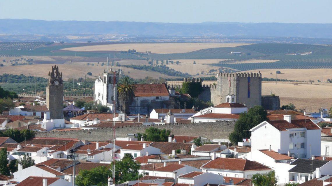 Serpa | Autarquias exigem reabertura dos postos e extensões de saúde