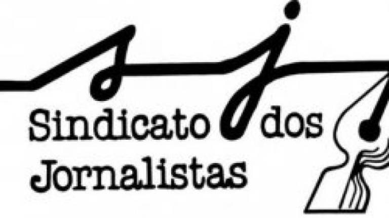 Sindicato dos Jornalistas pede apoio urgente para sobrevivência dos jornais e rádios locais