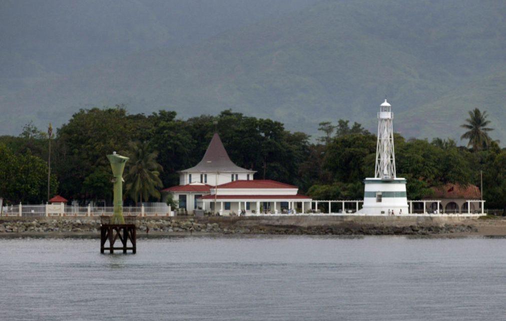 Covid-19: Timor-Leste regista 19 casos, um recuperado