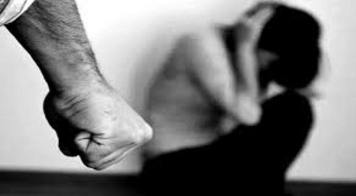 PSP reforça proteção a vítimas de violência doméstica apesar de menos casos