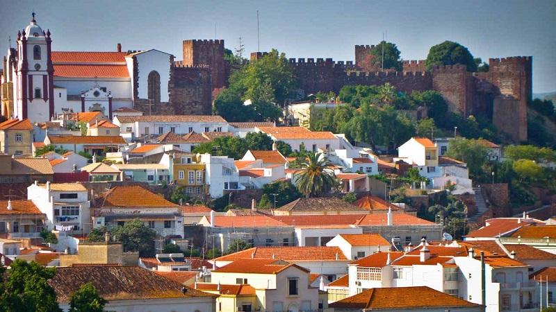 Município de Silves | A partir de 1 de junho