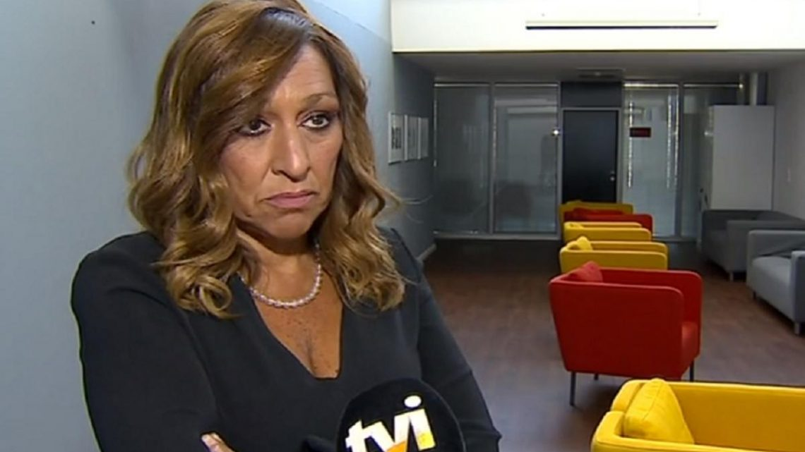"""Jornalistas do programa de investigação """"Ana Leal"""" criticam cancelamento pela TVI"""