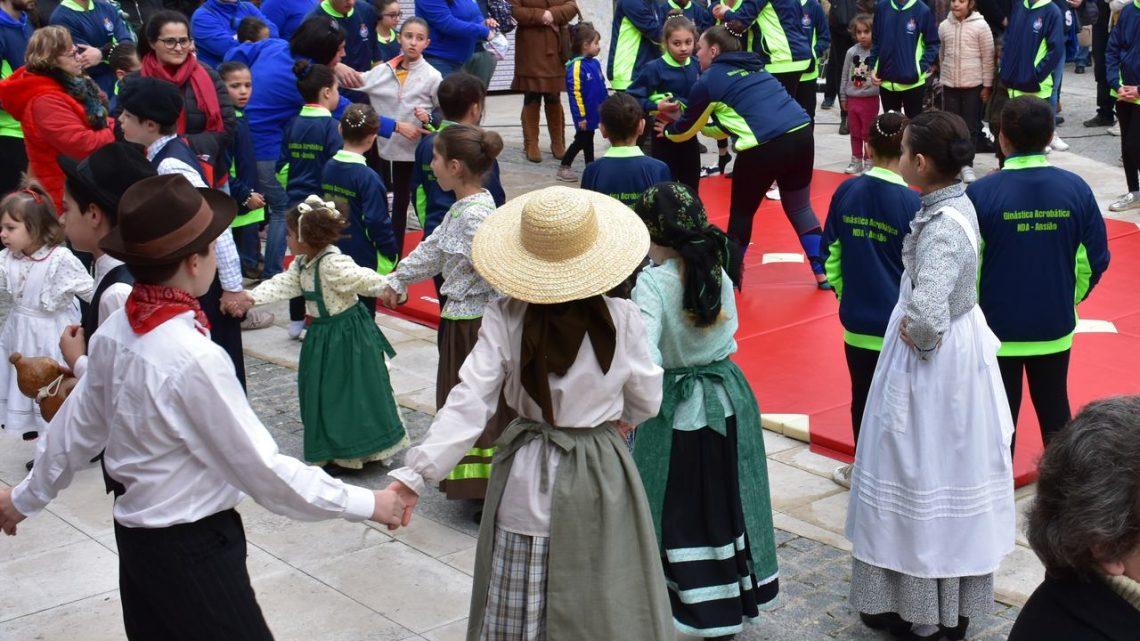 Ansião | Câmara antecipa apoio a coletividades do concelho