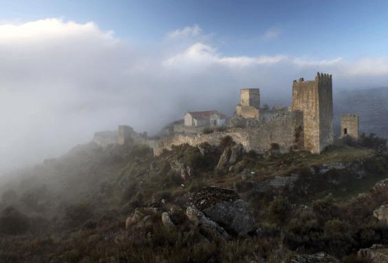 """Mais de 1000 empresas de atividade turística do Centro de Portugal já são """"Clean and Safe"""""""