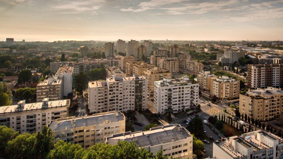 Câmara do Porto quer isentar IMI a alojamento local que reforce arrendamento acessível