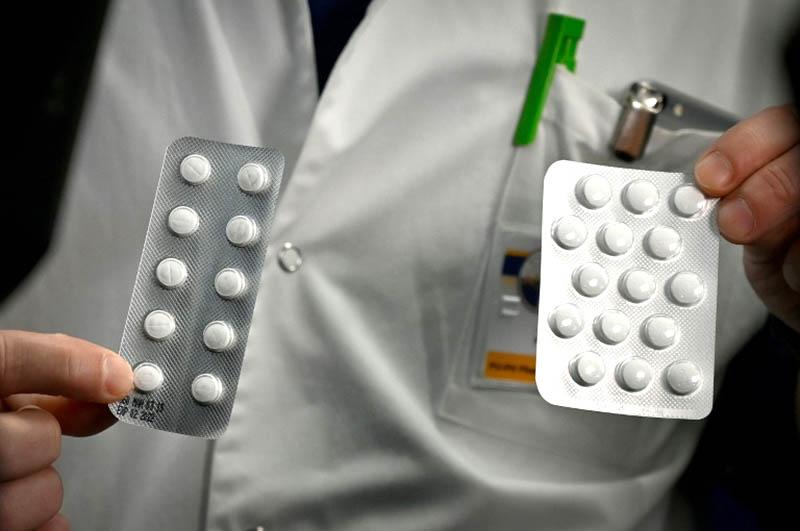 Cloroquina: novo estudo em 100 mil pacientes acaba com as dúvidas sobre sua eficácia