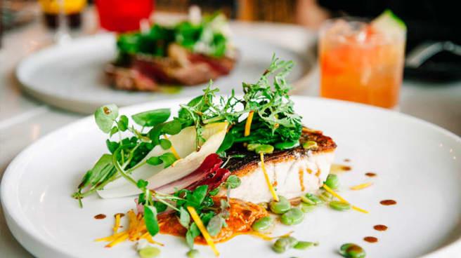 Chefes de cozinha e proprietários de restaurantes pedem isenção da TSU este ano e IVA a 6% até final de 2021