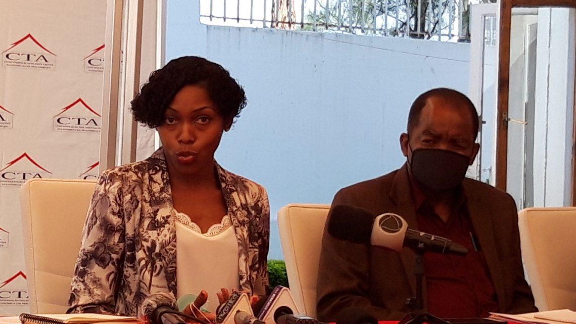 Moçambique | Preço do sabão e óleo aumentam por culpa do Governo