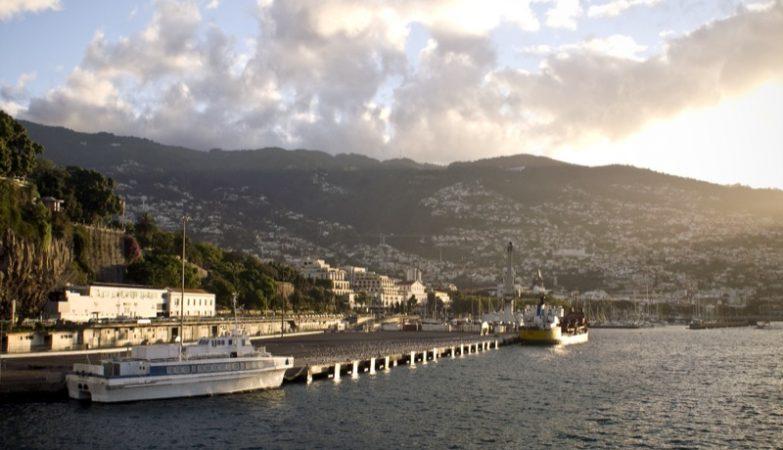 Covid-19: Flores, Corvo e Santa Maria são primeiras ilhas dos Açores a aliviar medidas