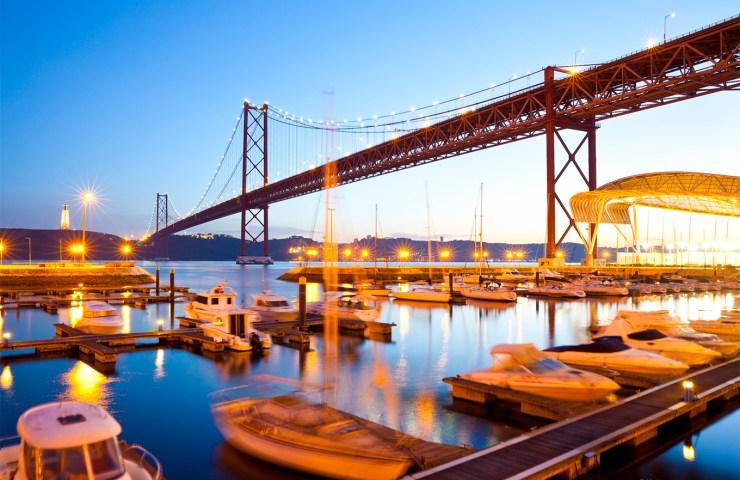 Câmara de Lisboa arrenda casas com condições especiais para proprietários de Alojamento local