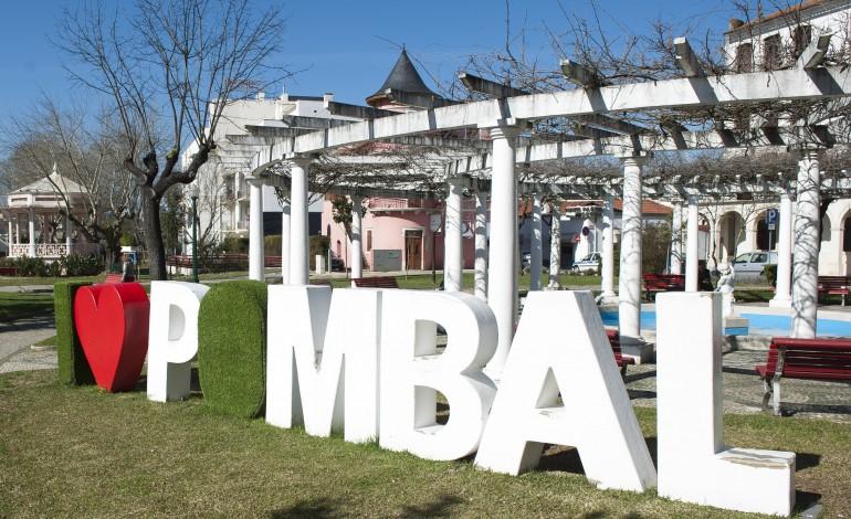 Feira Semanal de Pombal reabre a 25 de maio