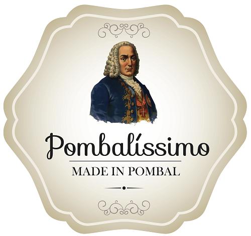 "Pombal usa marca ""Pombalíssimo Made In Pombal"" para promover comércio local"