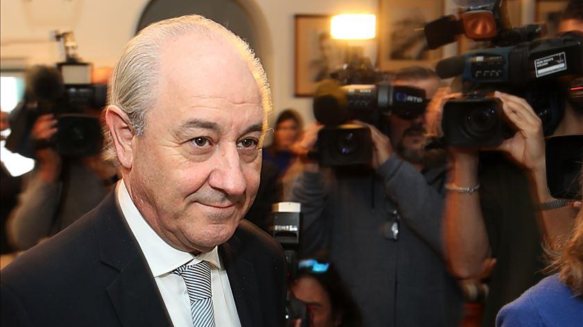 Rui Rio avisa que se a resposta europeia à retoma falhar vai crescer contestação à União Europeia