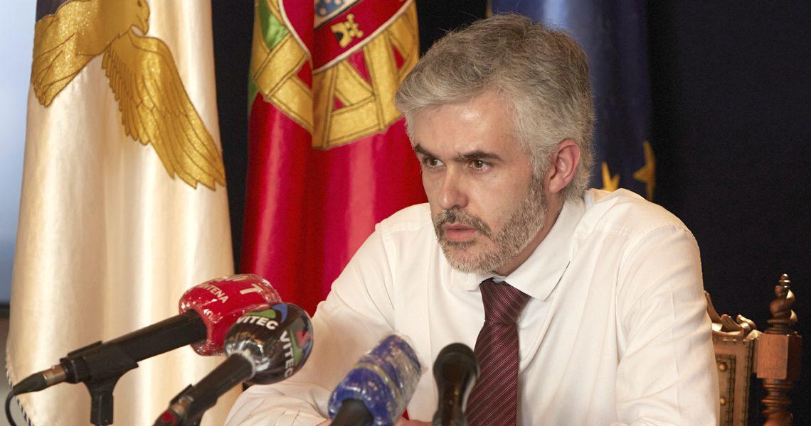 Autoridade de Saúde dos Açores admite demora na comunicação de resultados