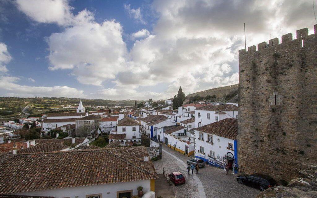 Covid-19: Autarca de Óbidos recusa atribuição de oito novos casos de infeção no concelho