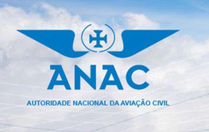 CDS questiona ANAC sobre Heliporto de Santa Comba Dão
