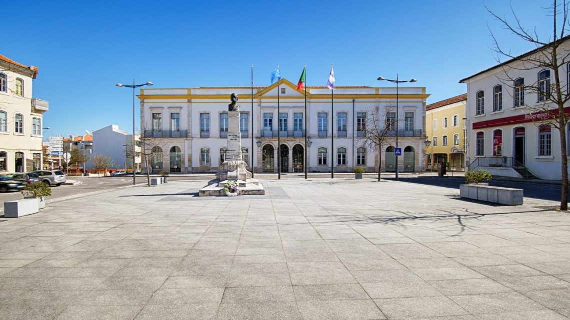 Ministério Publico arquiva denúncias contra Câmara de Anadia