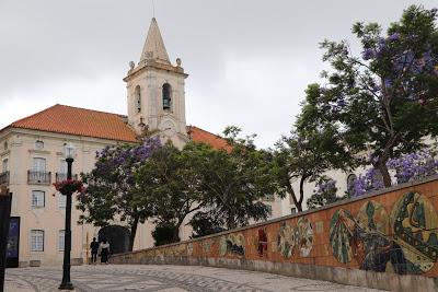 Câmara de Aveiro apoia Clubes de Natação na Retoma da Atividade