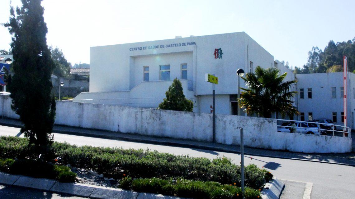 RETOMA DA ACTIVIDADE DAS UNIDADES DE SAÚDE MOTIVA REUNIÃO NA CÂMARA MUNICIPAL
