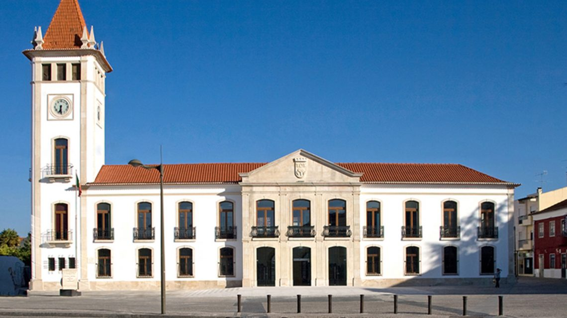 Em tempo de pandemia Câmara Municipal de Cantanhede renova apoio às associações culturais