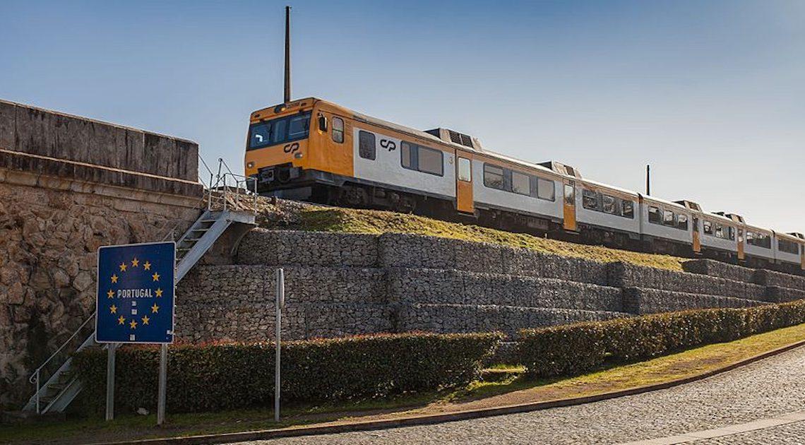 Governo prevê despesa de 179 ME com conservação ferroviária e rodoviária
