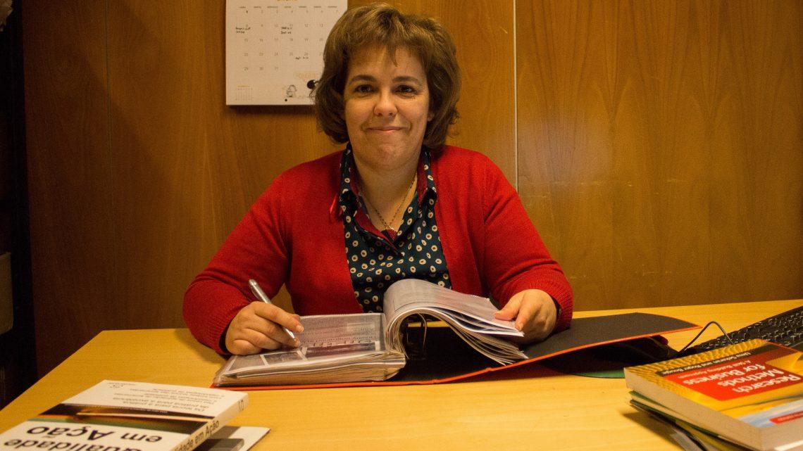 Coimbra | COVID-19: FEUC avalia vulnerabilidade socioeconómica dos seus estudantes e famílias no contexto da pandemia