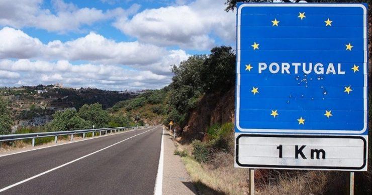 PSD alerta para incertezas de emigrantes sobre vinda a Portugal no verão