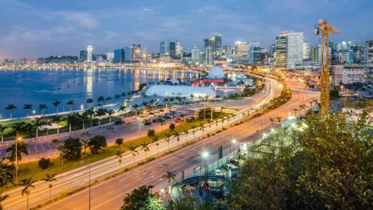 """Portugal sensibiliza autoridades angolanas para regresso de pessoas """"essenciais"""" à economia"""