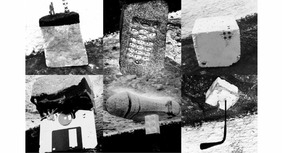"""Museu Municipal de Arqueologia de Silves (MMAS) recebe a exposição temporária """"ARQUEOLOGIA PARA TRÁS – UM OLHAR PARA O FUTURO"""""""