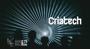 AVEIRO | CRIATECH ONLINE COMEÇA A 15 DE JUNHO