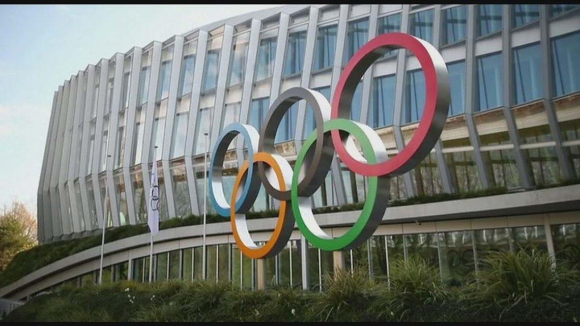 Brasil vai enviar 80% da equipa olímpica para treinar em Lisboa, Cascais e Rio Maior