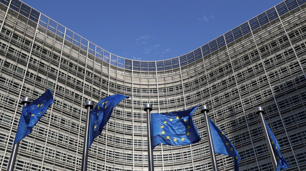 Líderes da UE iniciam negociações difíceis sobre plano de recuperação