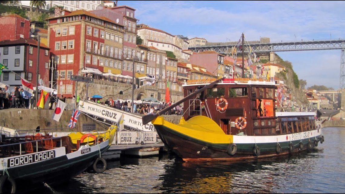 Três feridos em desentendimento no Porto por causa de duas esplanadas