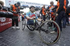 """Zanardi sofreu """"graves danos cerebrais"""" e ficará sedado nos próximos dias"""