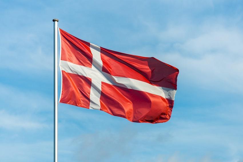 Dinamarca espera poder reabrir fronteiras com Portugal no dia 27