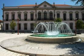 ESTARREJA | Fundo de Emergência Social COVID-19: candidaturas abertas