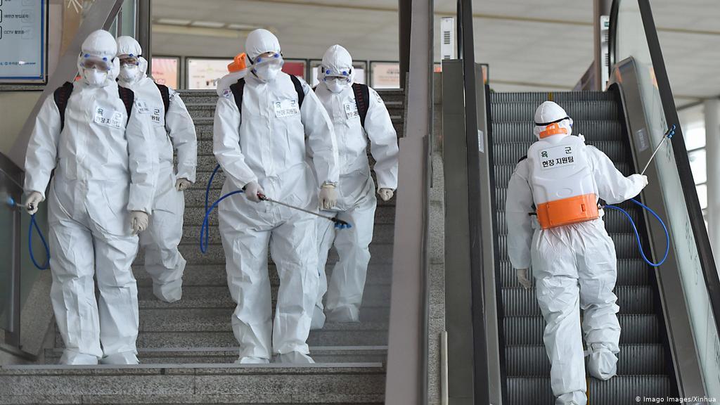 Luxemburgo há vinte dias sem mortos 'Covid'. 8 novas infecções