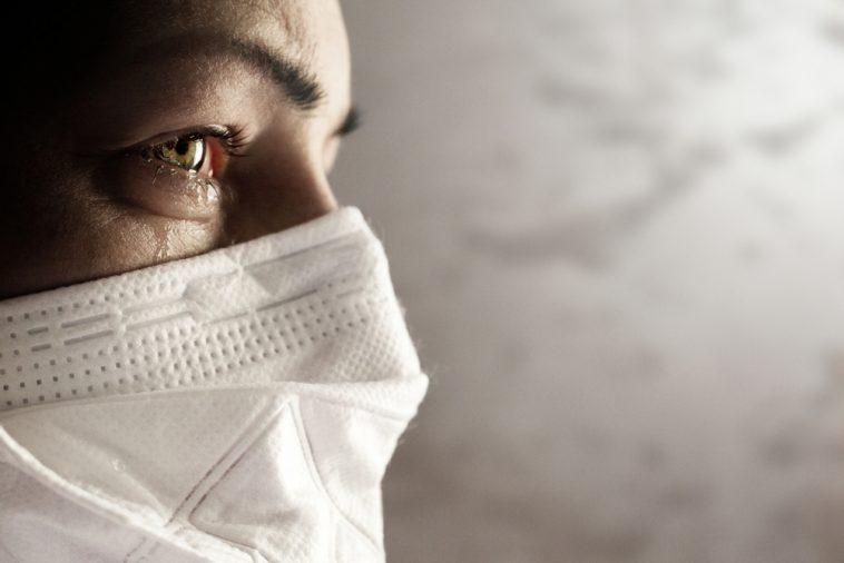 Estatística   88% dos portugueses aumentam cuidados com higiene e saúde