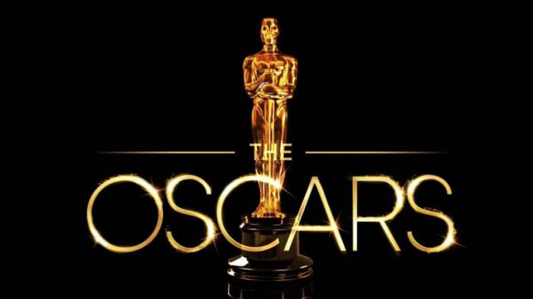 Cerimónia dos Óscares adiada para 25 de abril de 2021