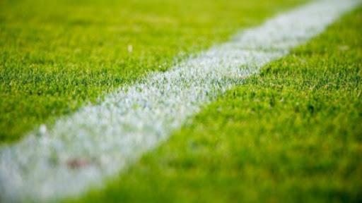 Covid-19: Porto e Gaia recomendam adiamento do dérbi FC Porto – Boavista