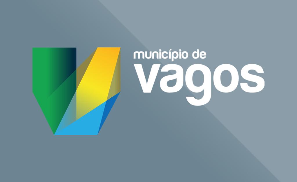"""Inscrições abertas para o """"Vagos em Ação Júnior – Verão 2020"""""""