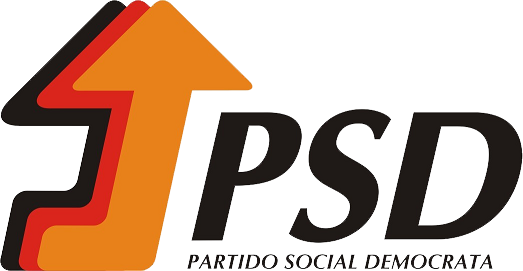 COMUNICADO: Pedro Cardoso reeleito presidente da Comissão Política da Concelhia de Cantanhede do Partido Social Democrata
