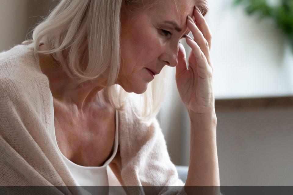 Reabertura da consulta presencial de Psico-Oncologia