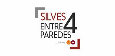Numa iniciativa do Município de Silves: SILVES ENTRE 4 PAREDES PERSEGUE COM A PROGRAMAÇÃO EM JULHO