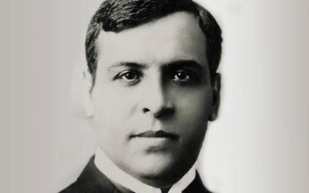 Carregal do Sal | Concessão de Honras de Panteão Nacional a Aristides de Sousa Mendes