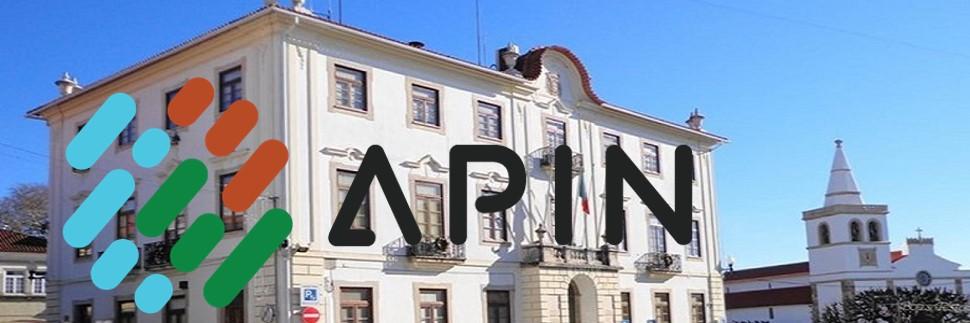 Figueiró dos vinhos   PSD vota contra balão de oxigénio à APIN